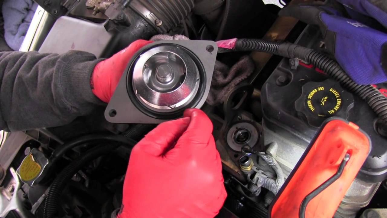 Watch furthermore Options Bad Ac  pressor 59245 in addition Watch likewise Chrysler 2005 300c 5 7 Egr Valve Location moreover Gray Dodge Charger With Black Rims. on 2006 dodge ram water pump