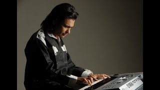 Basic Tutorial For Piano And Keyboard For Speed And Perfection By Atul Raninga_Part_2