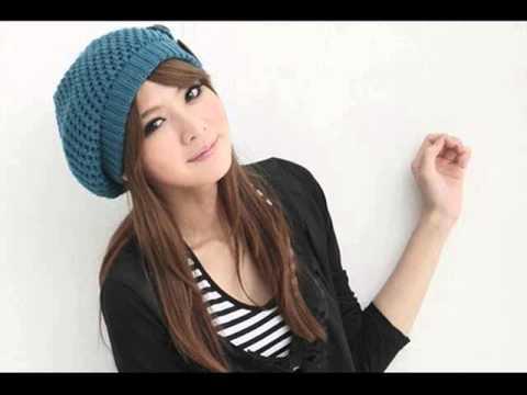 Women s Wool   Wool Blend Hats - Wool Hat Romance - YouTube 499fba035f