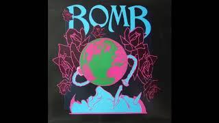 Bomb | Album: Hits of Acid | Rock • Punk • Metal | USA | 1988