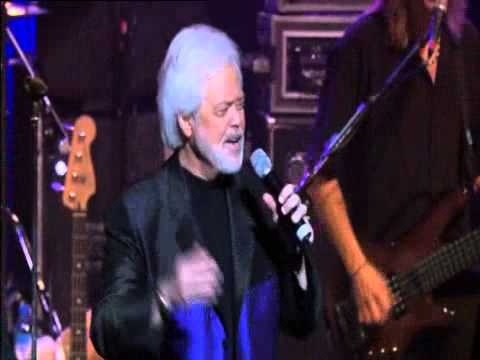 THE OSMONDS   LIVE IN CONCERT LONDON 2006.