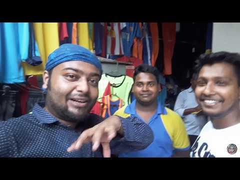 Customize T Shirts In Guwahati | City | Vlog 14