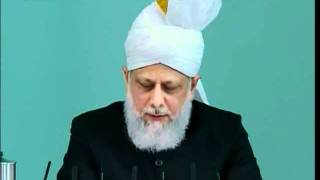GREAT-Companions of the Promised Messiah (on whom be peace)_clip9.flv