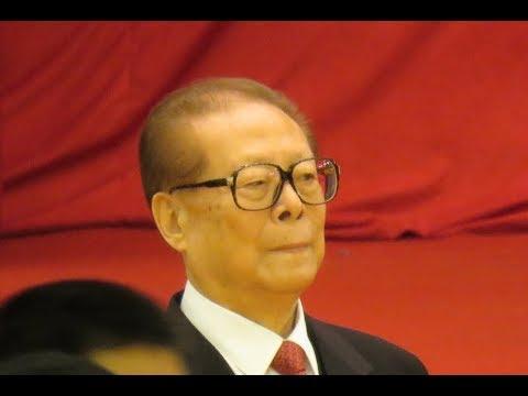【王军涛:习近平对台政策早有准备,九合一后修改润色正式抛出】1/3 #时事大家谈 #精彩点评