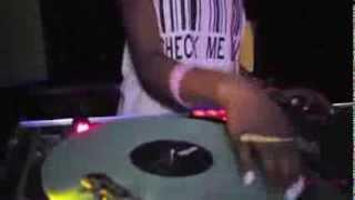 DJ Beauty and the Beatz Mini Mix Thumbnail