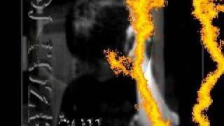 Baraka Allah Religie Mix by Dj Rozie ft maherzain