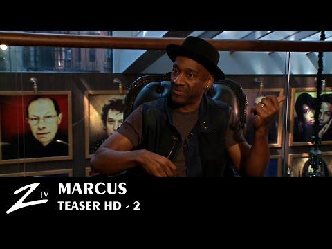 Marcus   2 : Marcus Miller & Larry Graham