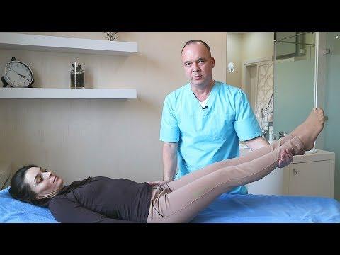 Причины боли в пояснице у женщин и мужчин. Почему болит спина в области поясницы