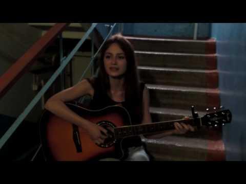 Music video Амели на мели - Наши письма