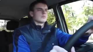 Тест драйв нового УАЗ Патриот. Подробный обзор автомобиля