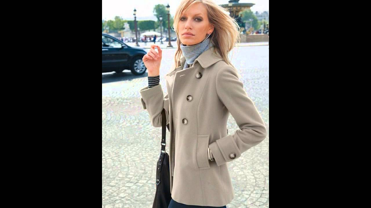 Outfit Ideas for Mature Women