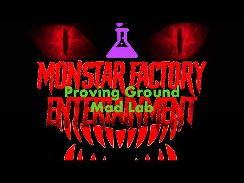 MFE S3 Mad Lab 15 points or Under #WWE2K19 #wrestling #MonStar #WWE