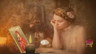Очень проникновенная молитва к Пресвятой Богородице!!! Песня-молитва на стихи Т. Лазаренко