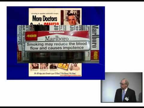 Male Sexual Dysfunction - Diagnosis & Management