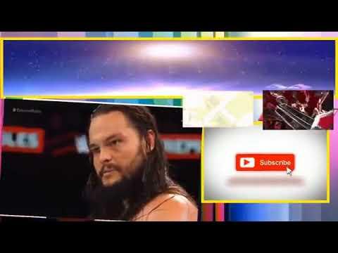 WWE Extreme Rule 2018 full show Pahale kabhi nahi dekha honga aisa dangerous match