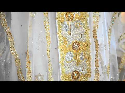 Arab marriage fraud again in Kozhikode (Calicut) കോഴിക്കോട് വീണ്ടും അറബിക്കല്ല്യാണം from YouTube · Duration:  3 minutes 1 seconds