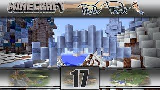 Minecraft: The Pact SMP - ЛЕДЕН МОСТ! - Епизод #17