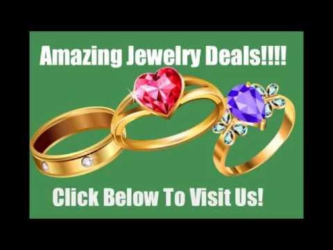 ~~Dynamic Diamond Jewelry Largo~~