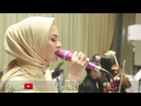 I WIL ALWAYS LOVE YOU ( COVER ) - HARMONIC MUSIC BANDUNG