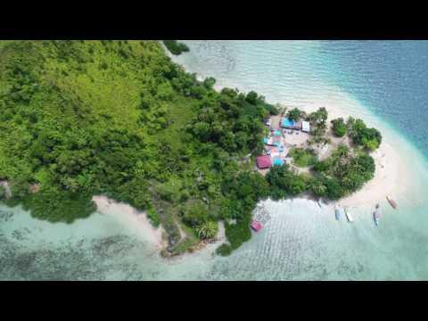 Padang - Indonesia - 100 Reasons to Visit