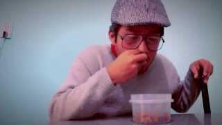 """Cortometraje """"Si tienes Madre, tienes Abuelos"""" -  Lic. en Comunicación 2013 / UNACH"""