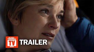 New Amsterdam S02E01 Trailer | 'A Father's Nightmare' | Rotten Tomatoes TV