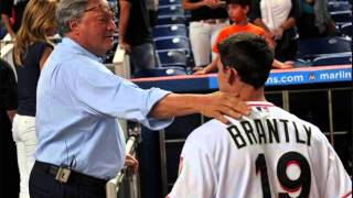 Many burned by Marlins fire sale