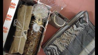 Что привезти из Украины в Италию   Подарки итальянцам