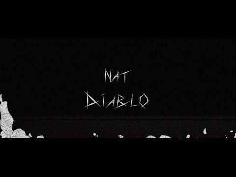 Смотреть клип Nat - Диабло