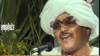 عثمان اليمني - وا أسفاي