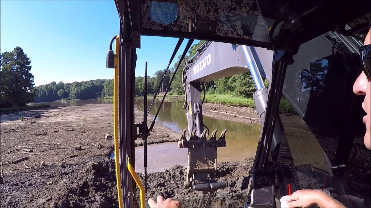 labor-day-lake-dredging