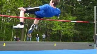 Jack high jump.dv