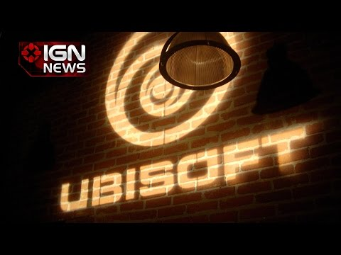 Watch Dogs is Ubisoft's Final Mature Game on Wii U - IGN News