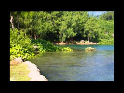 Images of Guam