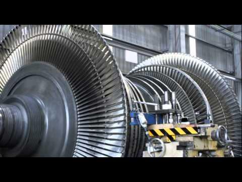 Niobium in Stainless Steels – 2015 Edition