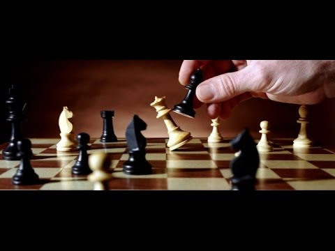 Children are pawns in the narcissist 39 s chess game youtube Where can i buy a chess game
