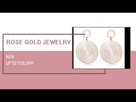 classic-jewelry-every-woman-needs!