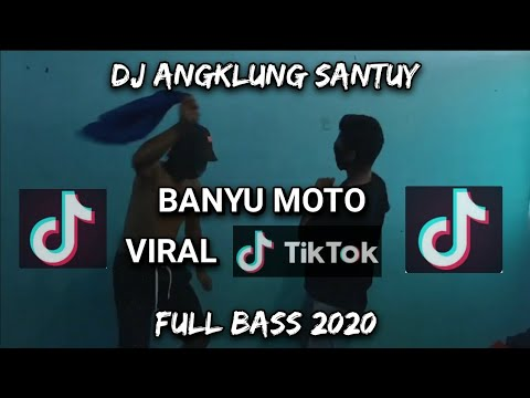 dj-banyu-moto-angklung-|-dj-sampai-kapan-kan-kau-buktikan-full-bass-terbaru-2020