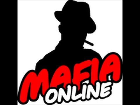 Играть в игру мафия карты онлайн бесплатно карты против всего мира играть