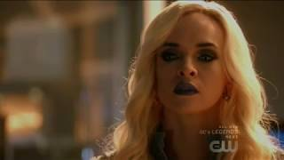 The Flash 3x05 Team Flash finds out about Caitlyn´s ´´secret´´ about Killer Frost