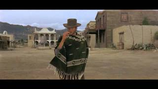Play A Fistful of Dollars Almost Dead