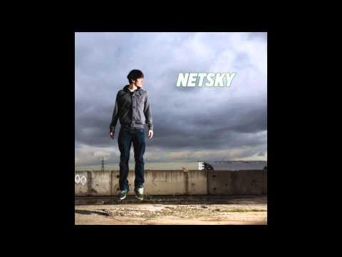 See Netsky tracks