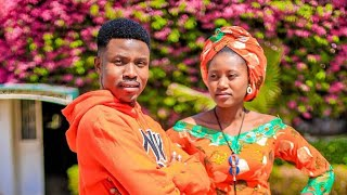 Dana sani latest Hausa film 2021