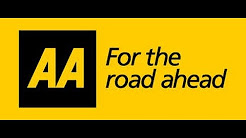 AA {The Automobile Association}