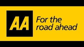 AA {The Automobile Association}