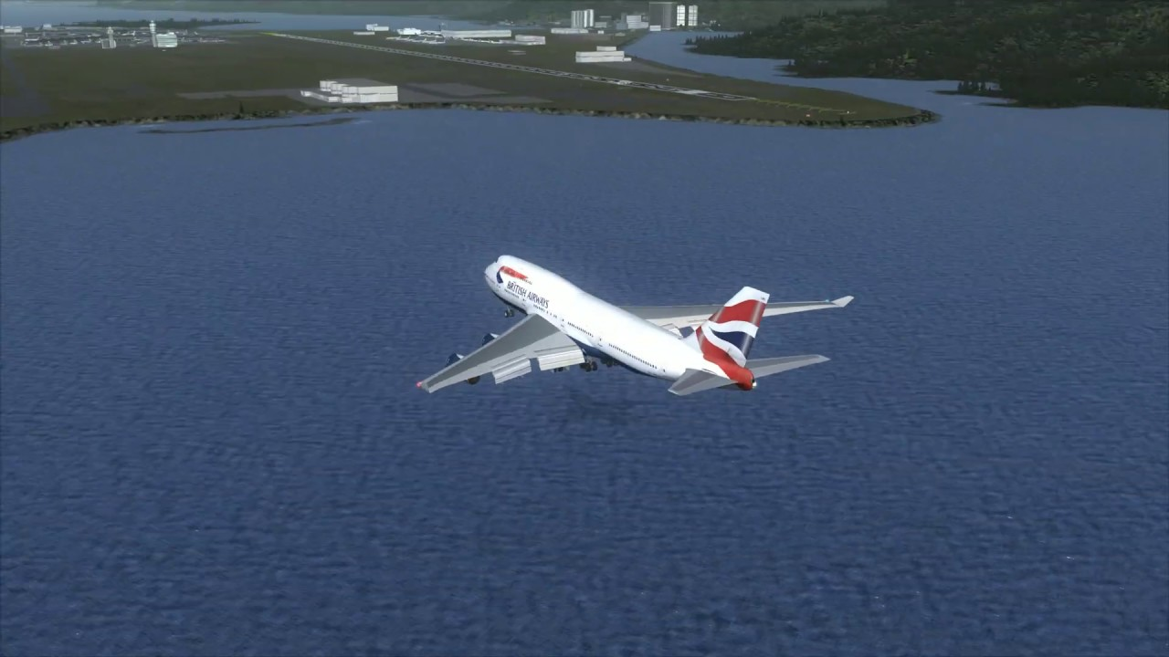 Wilco Airbus A380