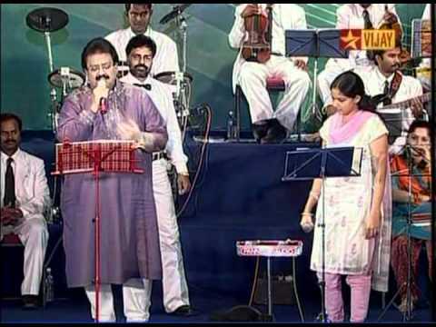 SPB  live stage 2007