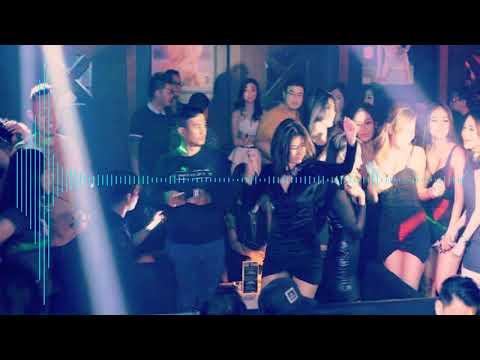 JB Marii || Malaysia Fengtau HardStyle || NonStop Remix