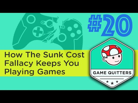 how-the-sunk-cost-fallacy-keeps-you-playing-games