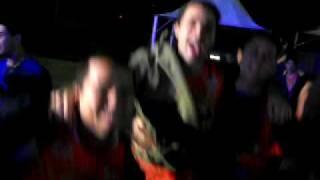 Baixar Glauco e amigos LAVRAS FOLIA 2009